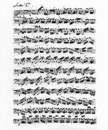 220px-Bach1sa2