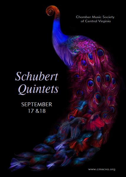 SchubertQuintets