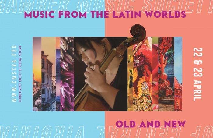 CMSCVA_LatinWorlds-page-001