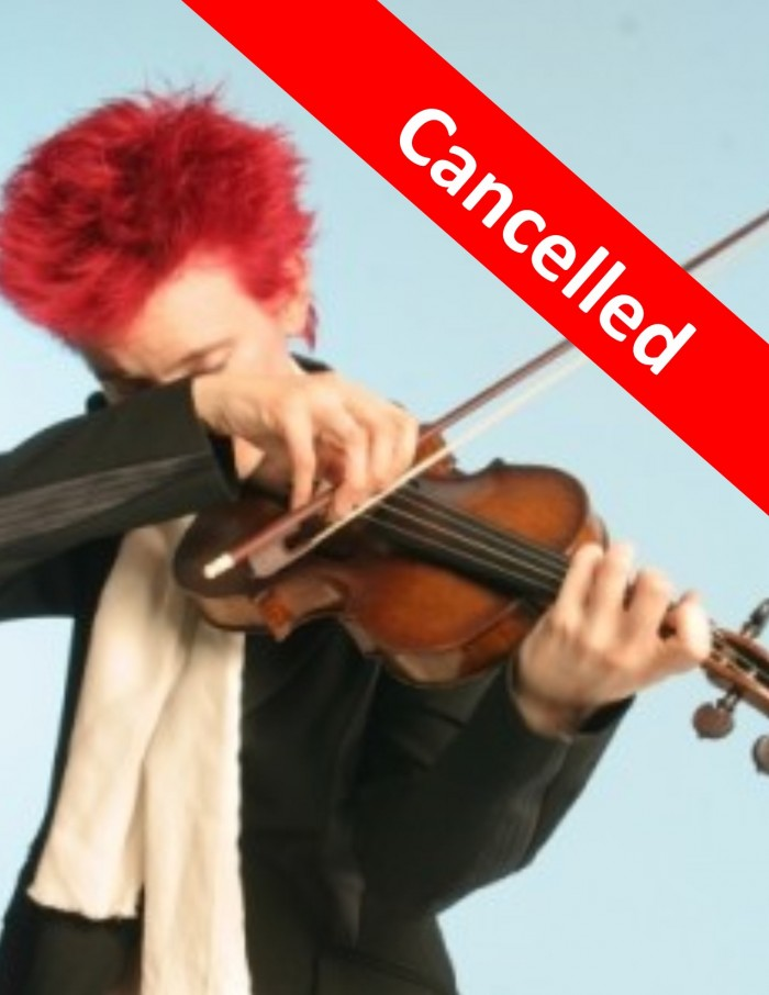 Cancellation photo