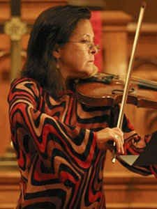 Diane Pascal 2