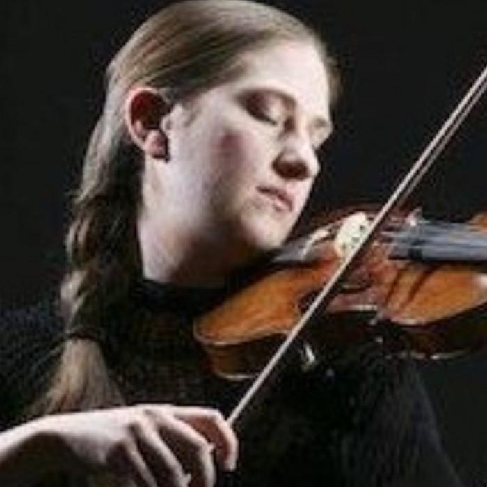 Christina-Day-Martinson-foto-Violinist.com