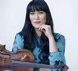 Melissa REardon 2