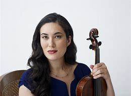 Melissa Reardon